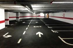 Garage Slatina (11)
