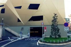 Garage Slatina (2)