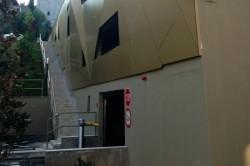Garage Slatina (5)