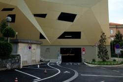 Garage Slatina (8)